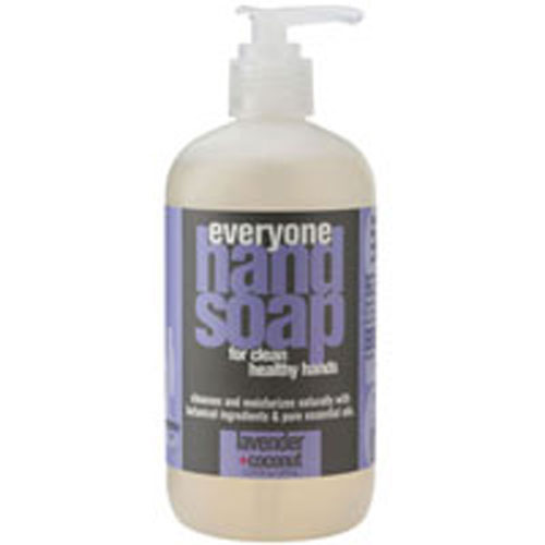 Everyone Hand Soap Ylang 12.75 oz by EO Products