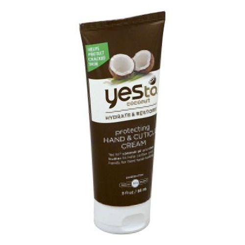 Yes To - Protecting Hand & Cuticle 3 Oz by Yes To