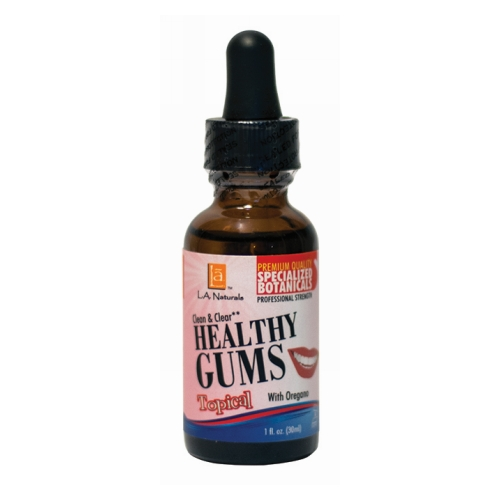 Clear-amp-Clean-Healthy-Gums-1-Oz-by-L-A-Naturals