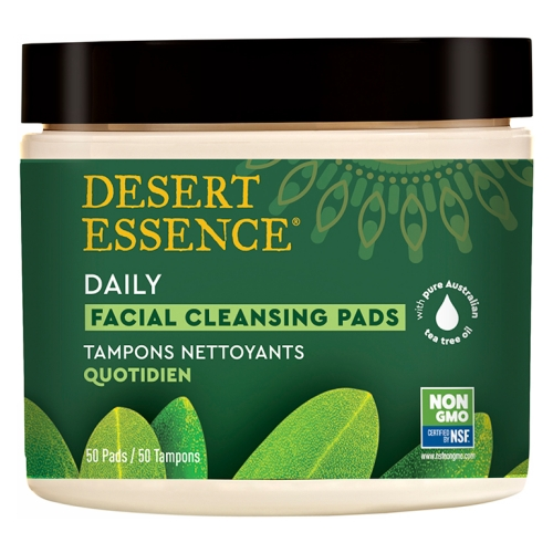 Natural-Tea-Tree-Oil-Facial-Cleansing-Pads-50-Pads